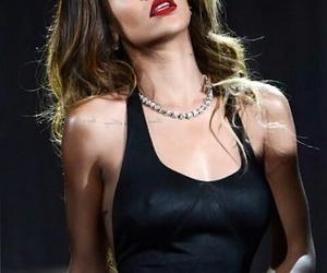 rihanna and sexy image
