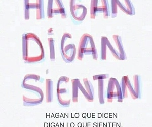 frases, sientan, and hagan image