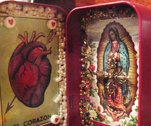 2010, alter, and mexican image