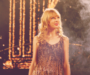 Taylor Swift, speak now, and taylor image
