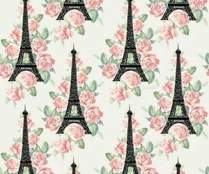 paris, wallpaper, and background image