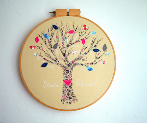 art, craft, and embroidery image
