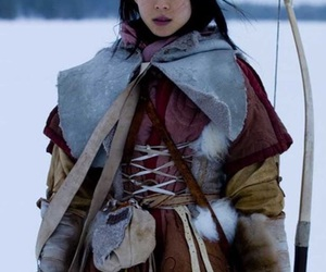 arctic, culture, and tradition image