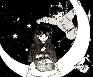 ranma, ranma 1 2, and mangas image