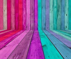 blue, colors, and pink image