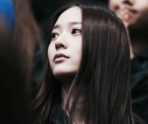 f(x), krystal, and kpop image