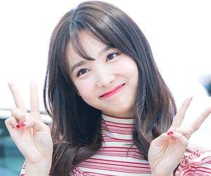 kpop, im na yeon, and twice image