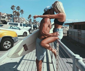 boy, sex on the beach, and relationship goals image