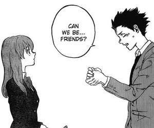 anime, mangagirl, and japan image