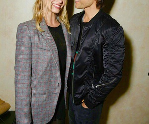 jared leto, joker, and margot robbie image