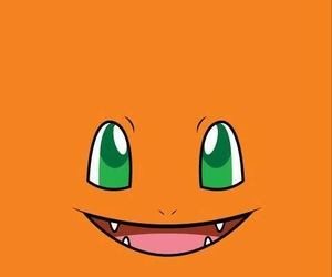 pokemon, wallpaper, and background image