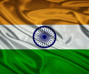 celebrate, india, and +the+70th+ image