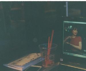 fujifilm, ptbrn, and minolta image