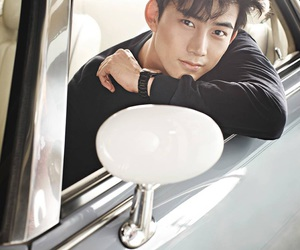2PM, taecyeon, and kpop image