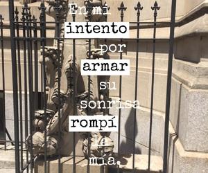espanol, quote, and citas image