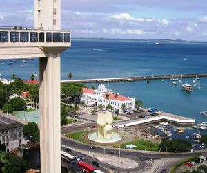 bahia, Hot, and brazil image