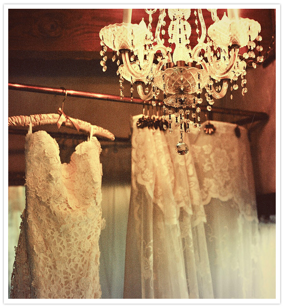 photography, vintage wedding, and weddng dress image