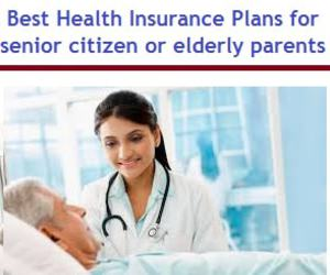 health insurance plans image