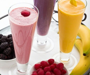fruit, food, and drink image