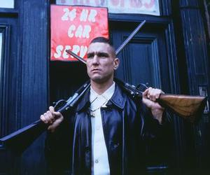 Lock Stock and Two Smoking Barrels, ritchie, and movie image
