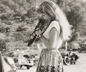 brigitte bardot and actress image
