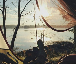 travel+, adventure+, and tent+ image
