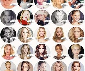 actress and Jennifer Lawrence image