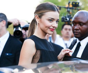 miranda kerr, model, and beautiful image
