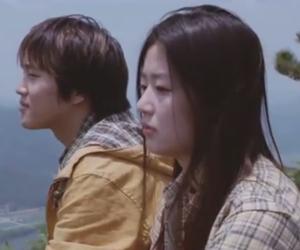 alternative, film, and korea image