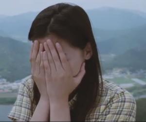 alternative, korea, and movie image