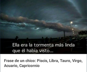 frases, horoscope, and phrases image