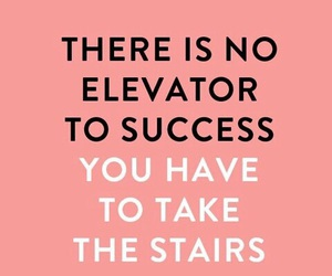 motivation, success, and quotes image
