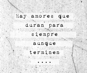 frases, love, and forever image