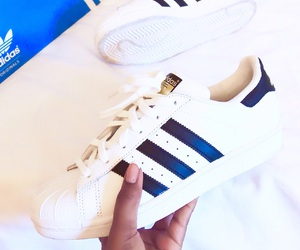 adidas, fashion, and inspiration image
