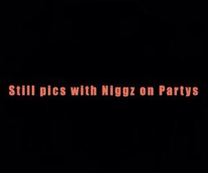 black, ghetto, and mine image
