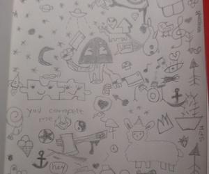 icons, bimoji, and malen image