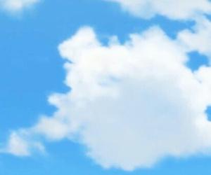 anime, header, and header twitter image