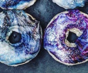 food, hungry, and inspiration image