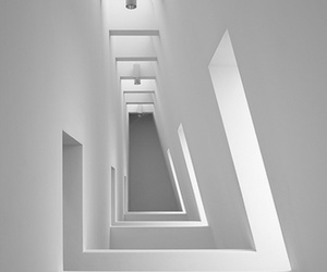 pure, room, and white image