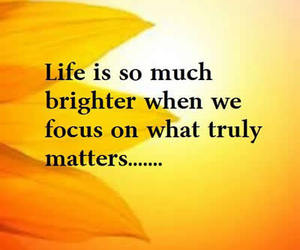 life, shine, and littlethings image