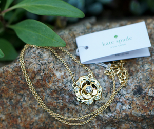 giveaway, gold, and jewelry image