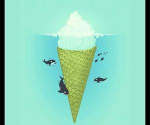 icecream image