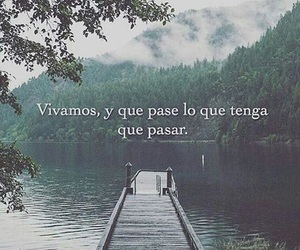 frases and live image