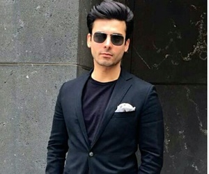 actor, pakistan, and style image