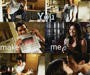 pll, ezria, and pll_proposal image