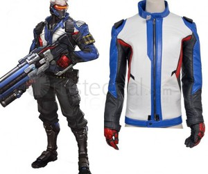 video game cosplay, cool cosplay, and halloween cosplay outfits image