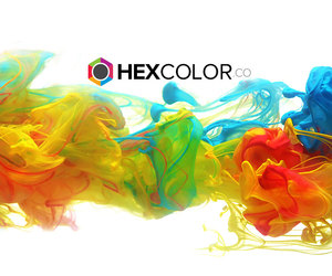 cmyk, color, and renk image