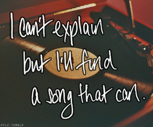 song image