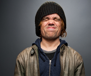 peter dinklage and game of thrones image