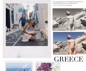 blog, layout, and sonya esman image